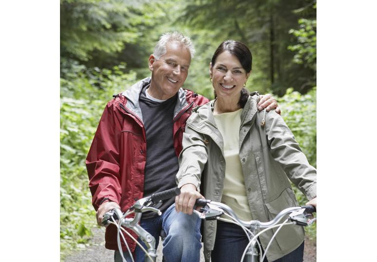Retirement Income Planning, Calgary