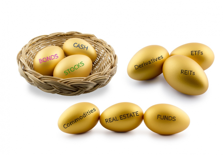 Fee-only Retirement Income & Wealth Planning, Calgary