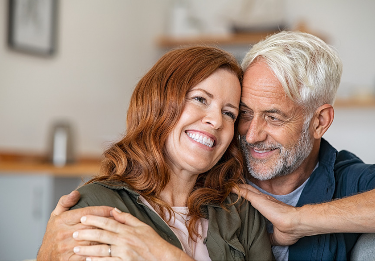 Retirement Transition - Why Your First Step should Be a Plan