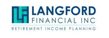 Calgary Retirement Income Planning