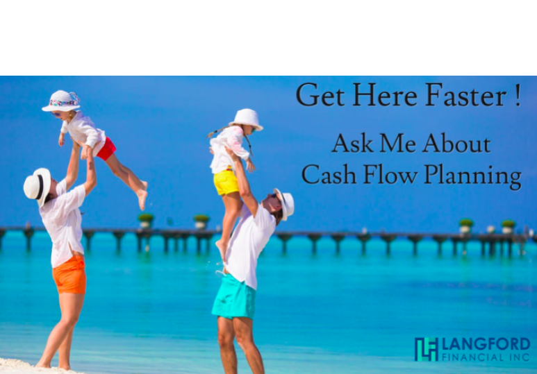 Calgary Cash Flow Planning