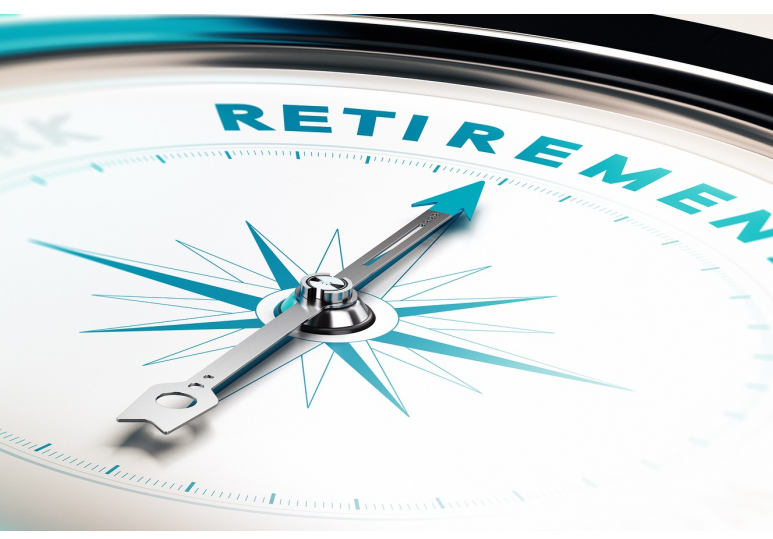 Retirement Readiness Assessment, Calgary