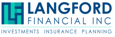 Calgary Financial Advisor